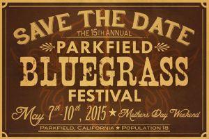 HayDudesParkfield2015Banner